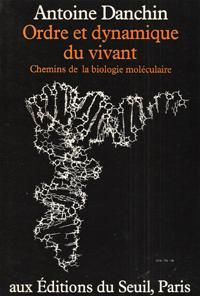 biologie cellulaire marc maillet pdf