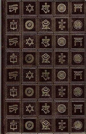 Le Confucianisme . Les Grandes Religions 8: CAVIN Albert