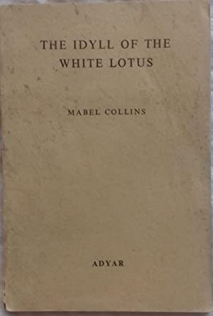 THE IDYLL OF THE WHITE LOTUS: Collins
