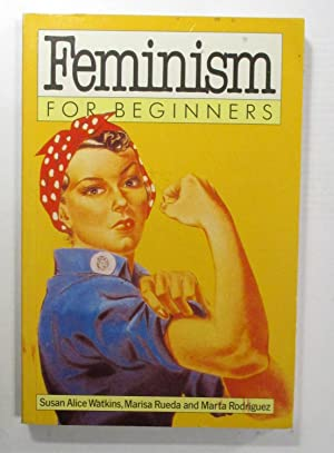 Feminism for Beginners