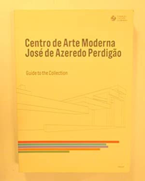 Centro de Arte Moderna Jose de Azeredo: Leonor Nazaré; Susana