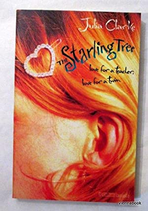 The Starling Tree, - Love for a Teacher - Love for a Twin