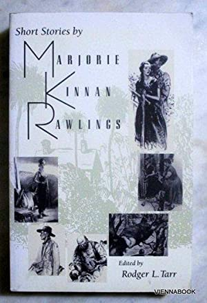 Short Stories by Marjorie Kinnan Rawlings
