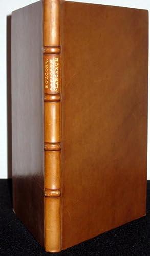 Icones & Descriptiones Rariorum Plantarum Siciliae, Melitae, Galliae, & Italiae: BOCCONE, ...