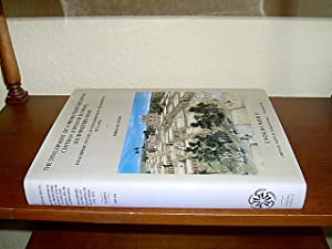 Chogha Mish, Vol.1, Part 2 (Plates): The First Five Seasons of Excavations, 1961-1971