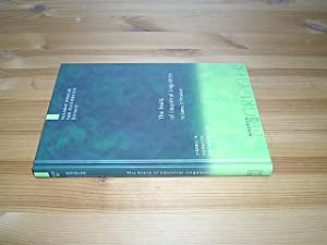 The Fruits of Empirical Linguistics. Volume 2: Product. (= Studies in Generative Grammar. Volume ...