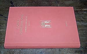 Raimundi Lulli Opera Latina. Tomus XXVIII: 49-52: Raimundus Lullus /
