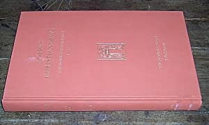 Raimundi Lulli Opera Latina. Tomus XVIII: 208-212: Raimundus Lullus /