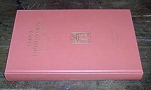 Raimundi Lulli Opera Latina. Tomus XXII: 130-133: Raimundus Lullus /