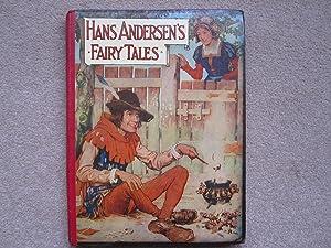 Fairy Tales from Hans Andersen: Andersen hans