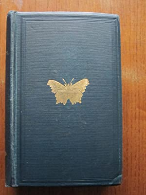 Guide to the Study of Insects and a Treatise to Those Injurious to Crops for the use of Colleges,...