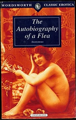The Autobiography of a Flea: Anonymous