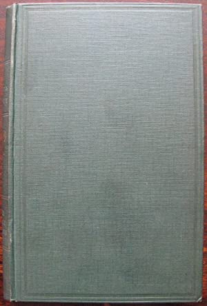 Rituale Ecclesiae Dunelmensis. The Durham Collectar. Volume 140. 1927. By The Surtees Society.
