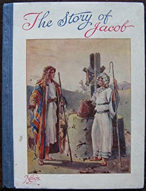 Story of Jacob. 1905