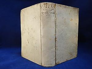 Introductio in lectionem Novi Testamenti, In qua, quae ad rem criticam, historiam, chronologiam et ...