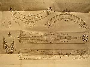 Le Operazioni del compasso geometrico et militare.: Galilei, Galileo