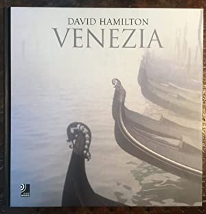 Venezia. Con 4 cd audio