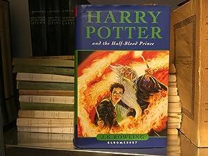 Harry Potter Camera Segreti Illustrato : Harry potter e la camera dei segreti prima edizione prima stampa