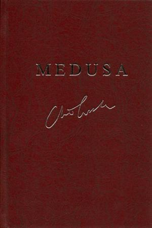 Cussler, Clive & Kemprecos, Paul | Medusa | Double Double-Signed Lettered Ltd Edition