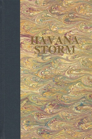 Cussler, Clive & Cussler, Dirk | Havana Storm | Double-Signed Numbered Ltd Edition