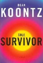 9780679425267 Sole Survivor