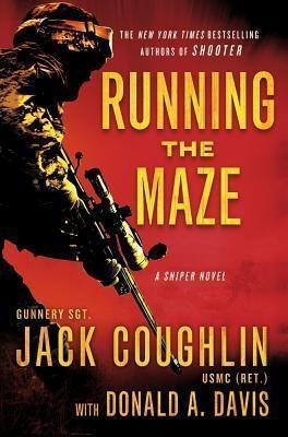 Coughlin, Jack & Davis, Donald A.  : Coughlin, Jack &