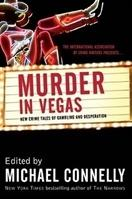 Murder in Vegas | Connelly, Michael |: Connelly, Michael