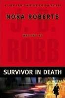 Robb, J.D (Roberts, Nora) | Survivor in: Robb, J.D (Roberts,
