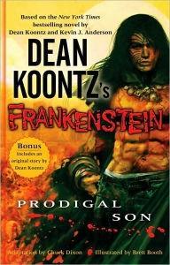 Koontz, Dean & Anderson, Kevin J. |: Koontz, Dean