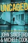 Sandford, John & Cook, Michelle | Uncaged: Sandford, John &