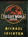 Crichton, Michael | Lost World, The |: Crichton, Michael
