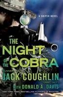Coughlin, Jack   Night of the Cobra,: Coughlin, Jack
