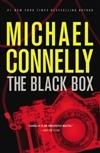 Black Box, The | Connelly, Michael |: Connelly, Michael