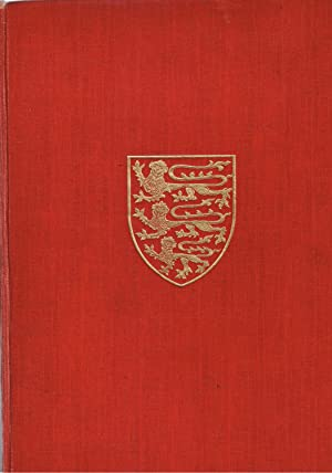 The Victoria History of the County of Warwick. Volume Six. Knightlow Hundred.