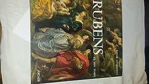 Rubens et son temps: Roger Avermaete