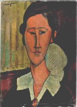 La Peinture italienne, Du Caravage à Modigliani: Lionello Venturi