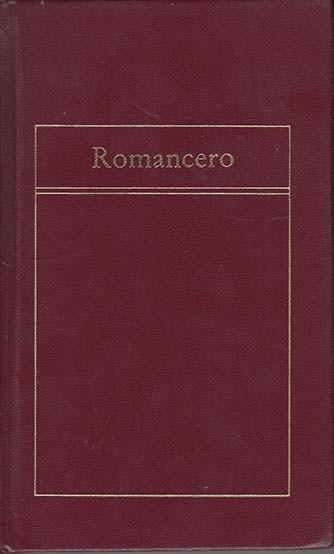 Disputaciones Tusculanas (Spanish Edition)
