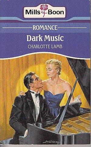 DARK MUSIC: LAMB, CHARLOTTE