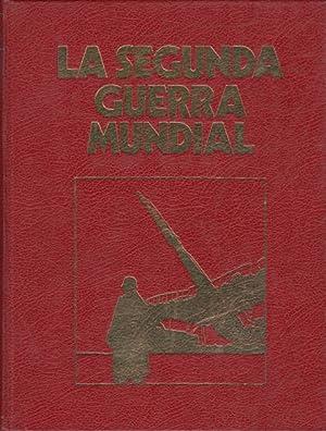CRÓNICA MILITAR Y POLÍTICA DE LA SEGUNDA: SEMINO, ANTONIO; BERTINI,