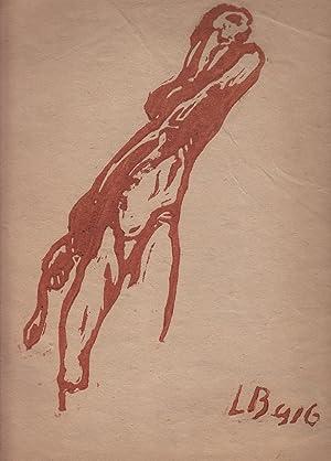 Religiozne Slike Ljube Babica): Schneider, Artur