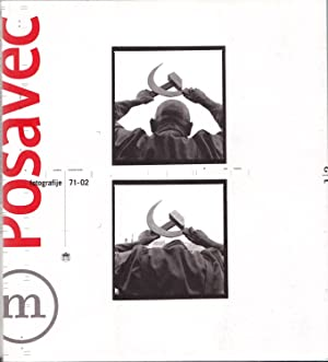 Ivan Posavec - Fotografije '71 - '02