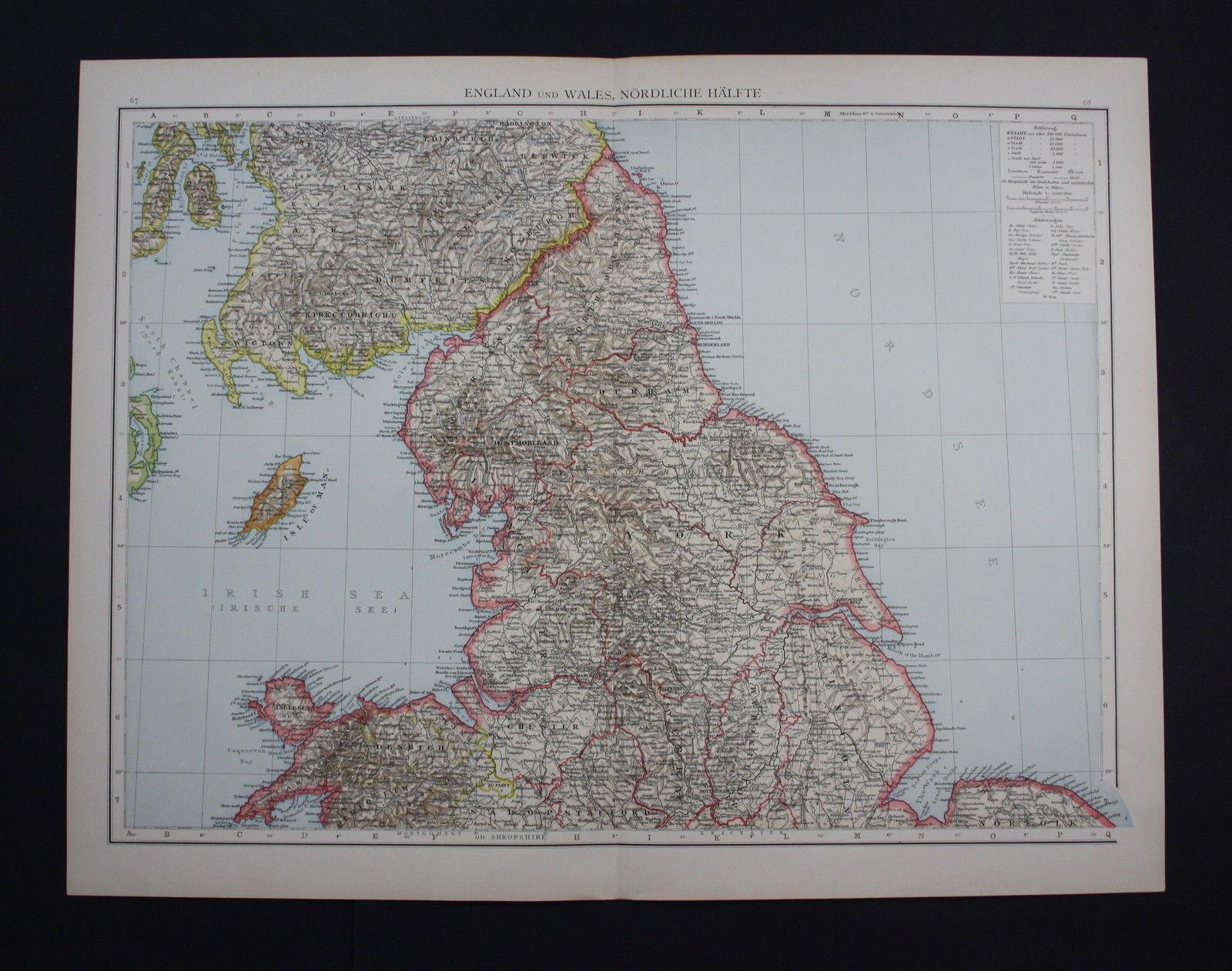 Wales Bradford Leeds Great Britain ...