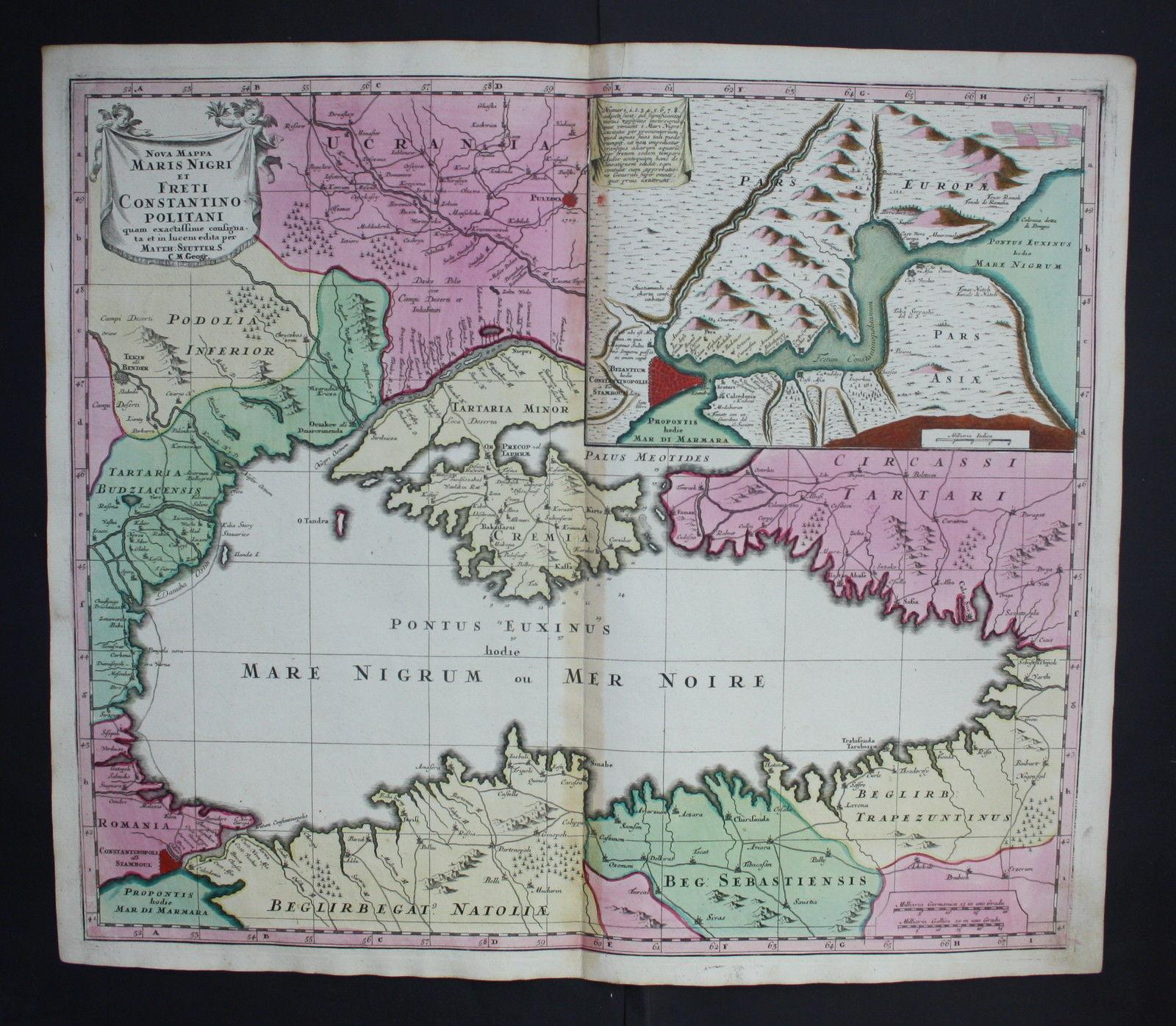 Krim Russia Map on kolb russia map, kris russia map, kiev russia map, kursk russia map, ukraine russia border map, kara russia map, kuban russia map,