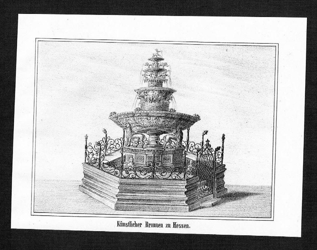 13553320180203 brunnen bohren kosten hessen inspiration sch ner garten f r die sch nheit ihres. Black Bedroom Furniture Sets. Home Design Ideas