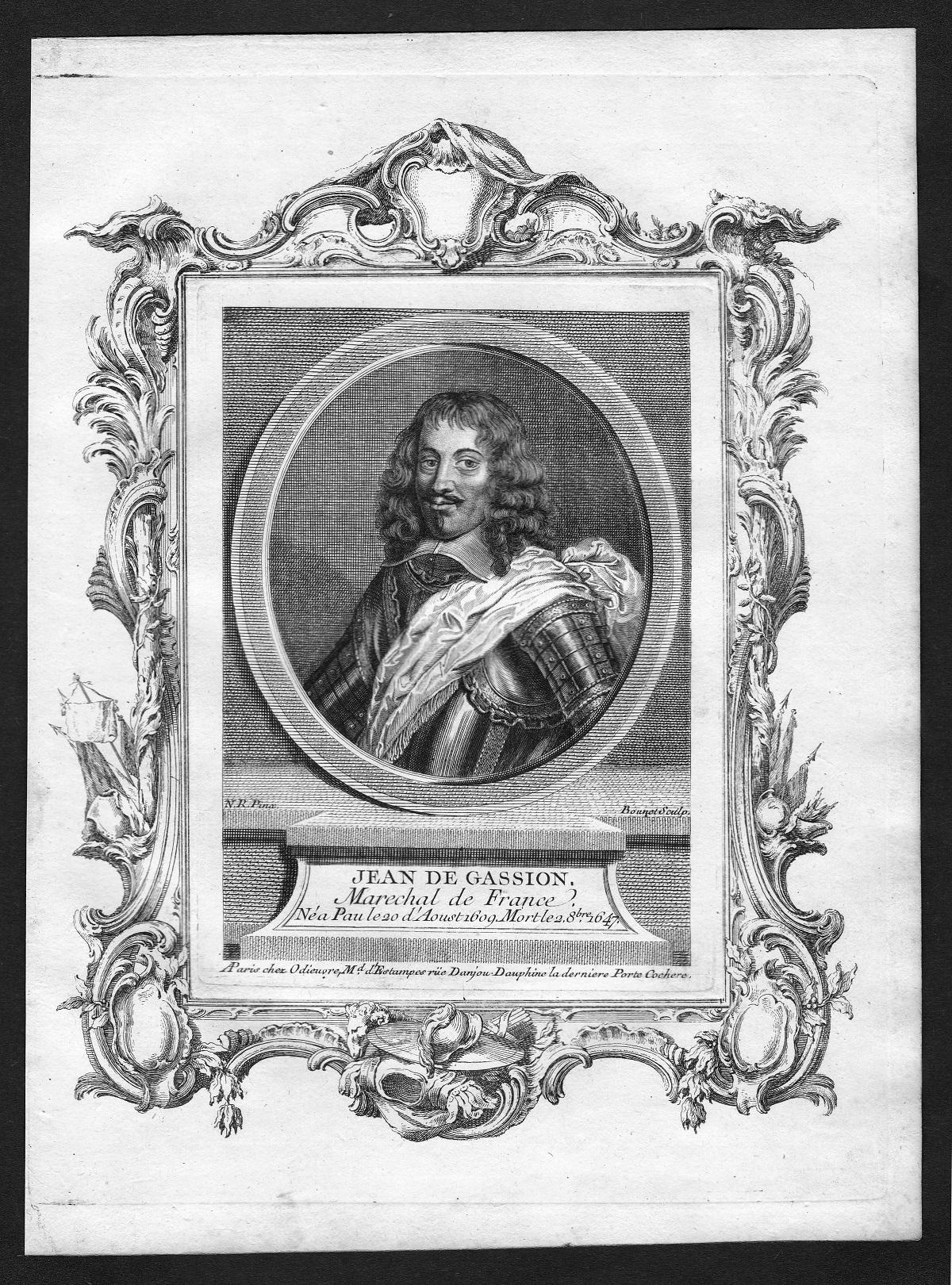 framing france - ZVAB