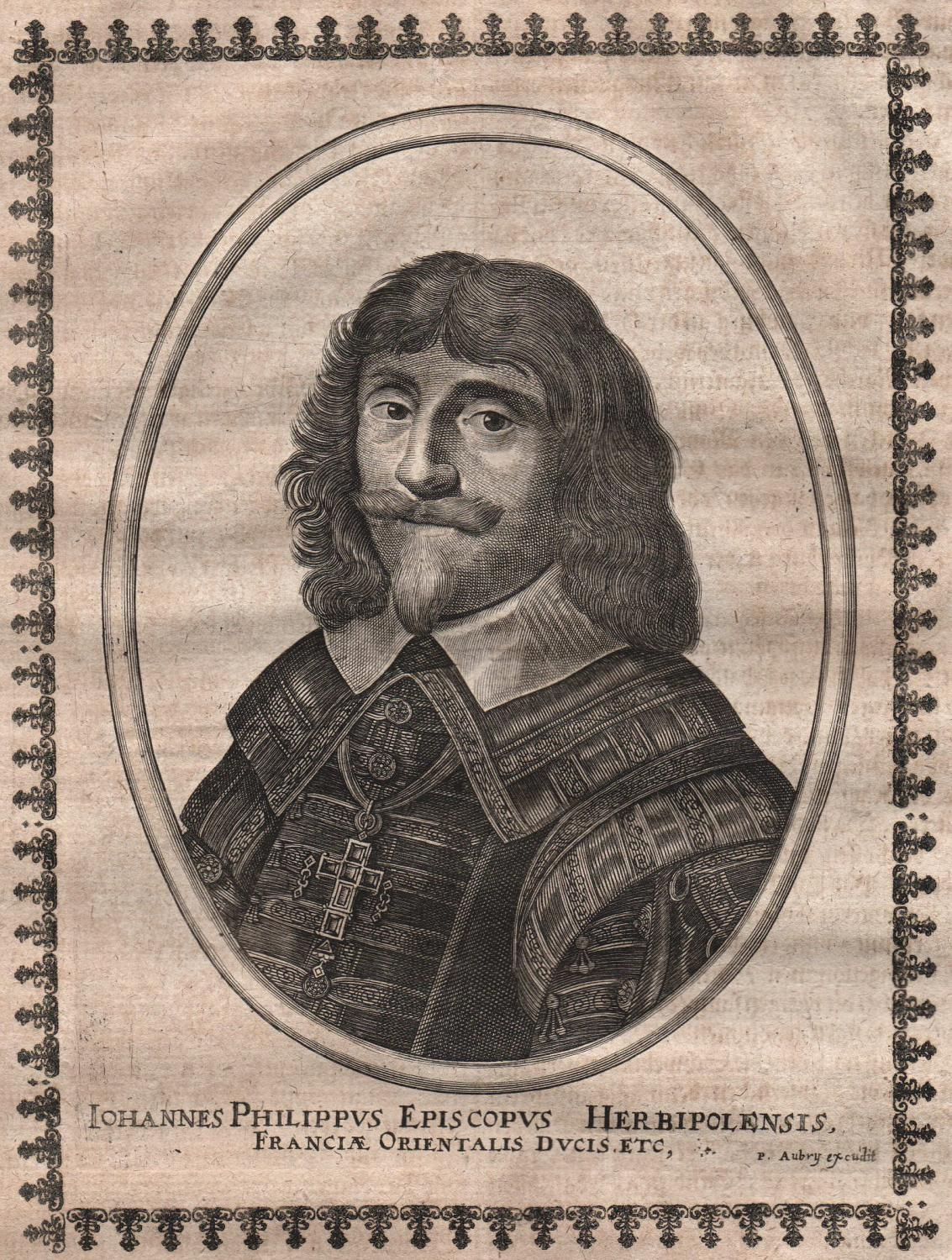 Philipp Schönborn