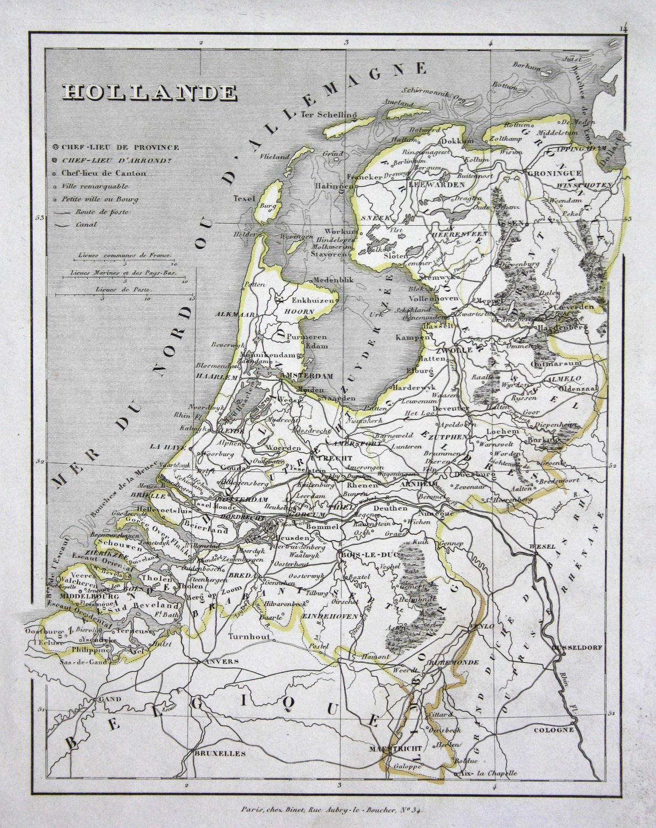 Flughafen D303274sseldorf Karte.Niederlande Karte