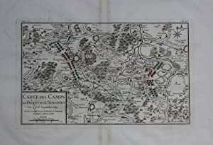 Soignies Le Roeulx Seneffe Feluy Nivelles map