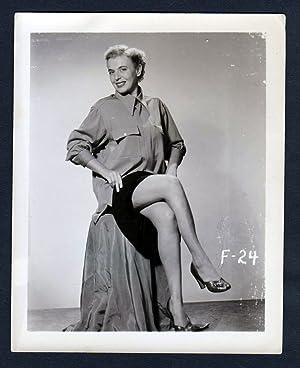Unterwäsche lingerie Erotik nude vintage Bluse Dessous: Klaw, Irving: