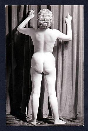 erotische aktfotos fkk salzburg